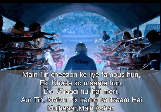 Azhar Dialogues