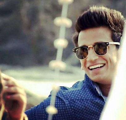 Bigg Boss Season 9 Winner – Prince Narula