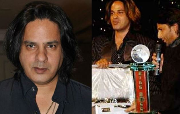 Bigg Boss Season 1 Winner – Rahul Roy
