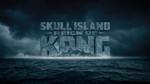 kong-skull-island-movie-wallpaper