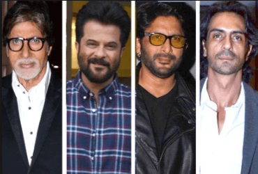 Aankhen 2 movie star cast confirmed
