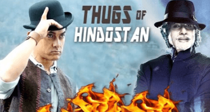 Thugs of hindostan trailer, release date and latest news