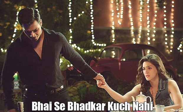 dilwale-special-top-5-dialogues-333