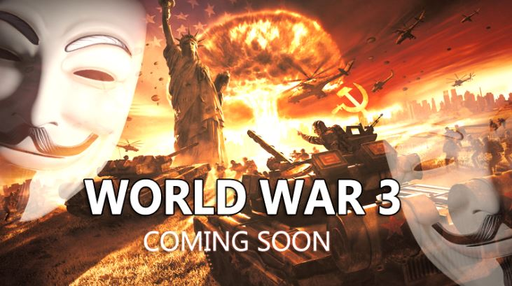 World War 3 Predictions