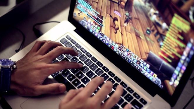 A Closer Look at Online Gaming