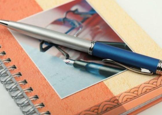 Outstanding Custom Essay Writing