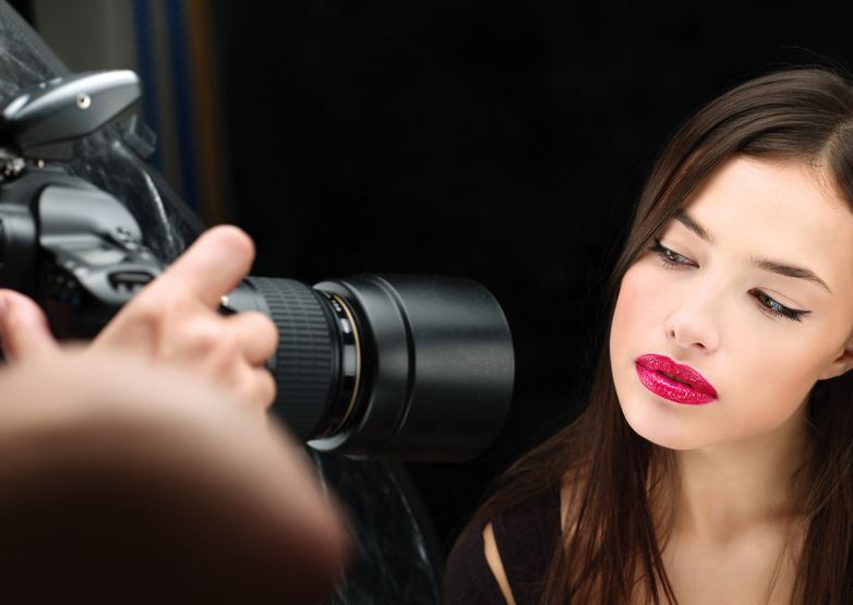 Start A Home Based Photography Business