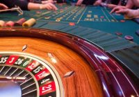 Best Online Casino India