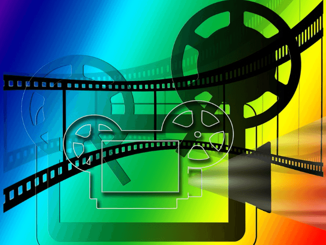 The Best Video Streaming Services