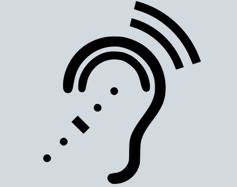 Tips to avoid deafness